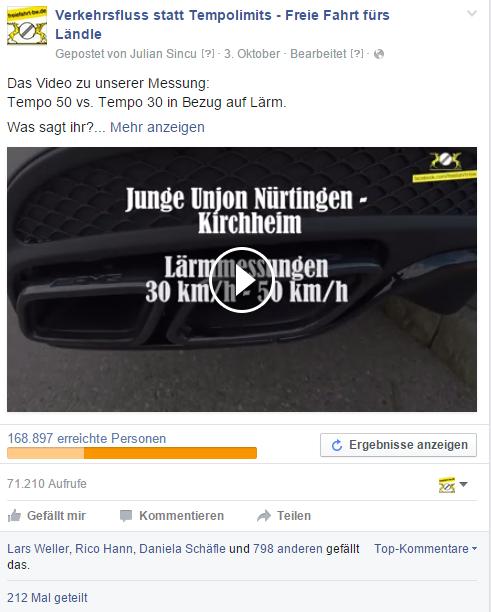 video_reichweite