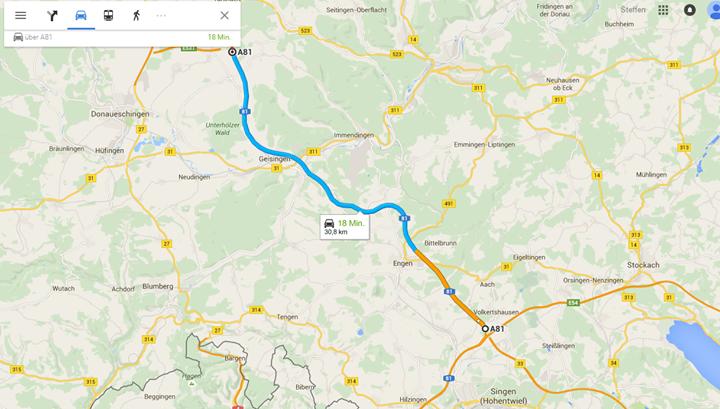 Karte_A81