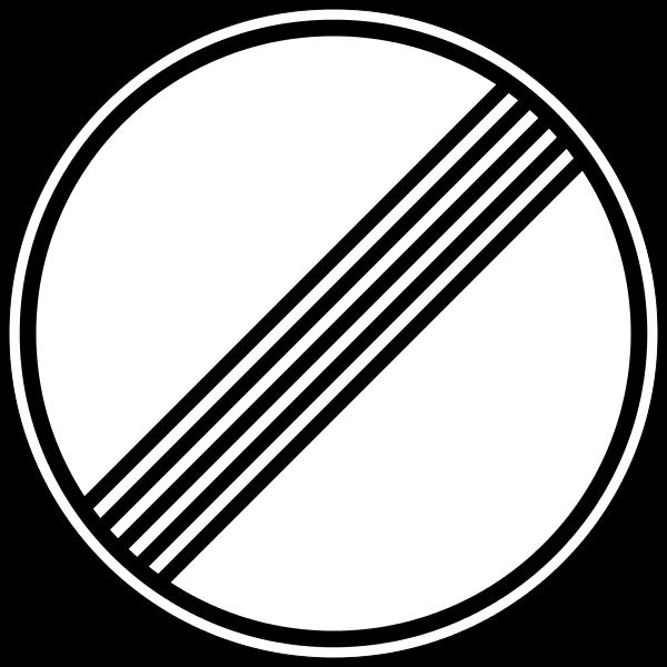 Aufhebung alle Beschränkungen